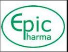 EPIC - Copy.JPG