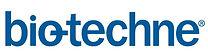 Bio-Techne-Logo - Copy.jpg