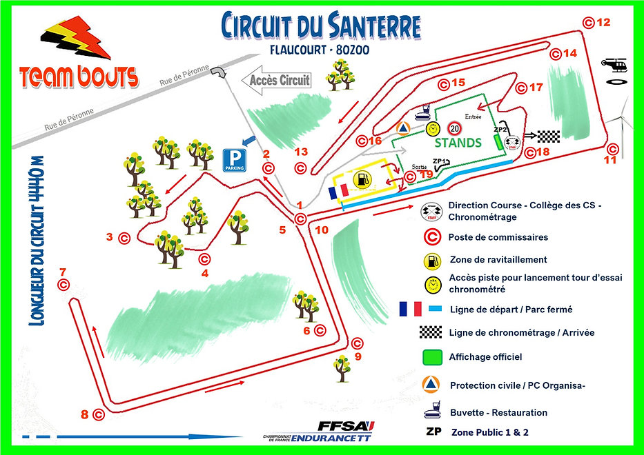 Circuit du Santerre 2021 juillet.jpg