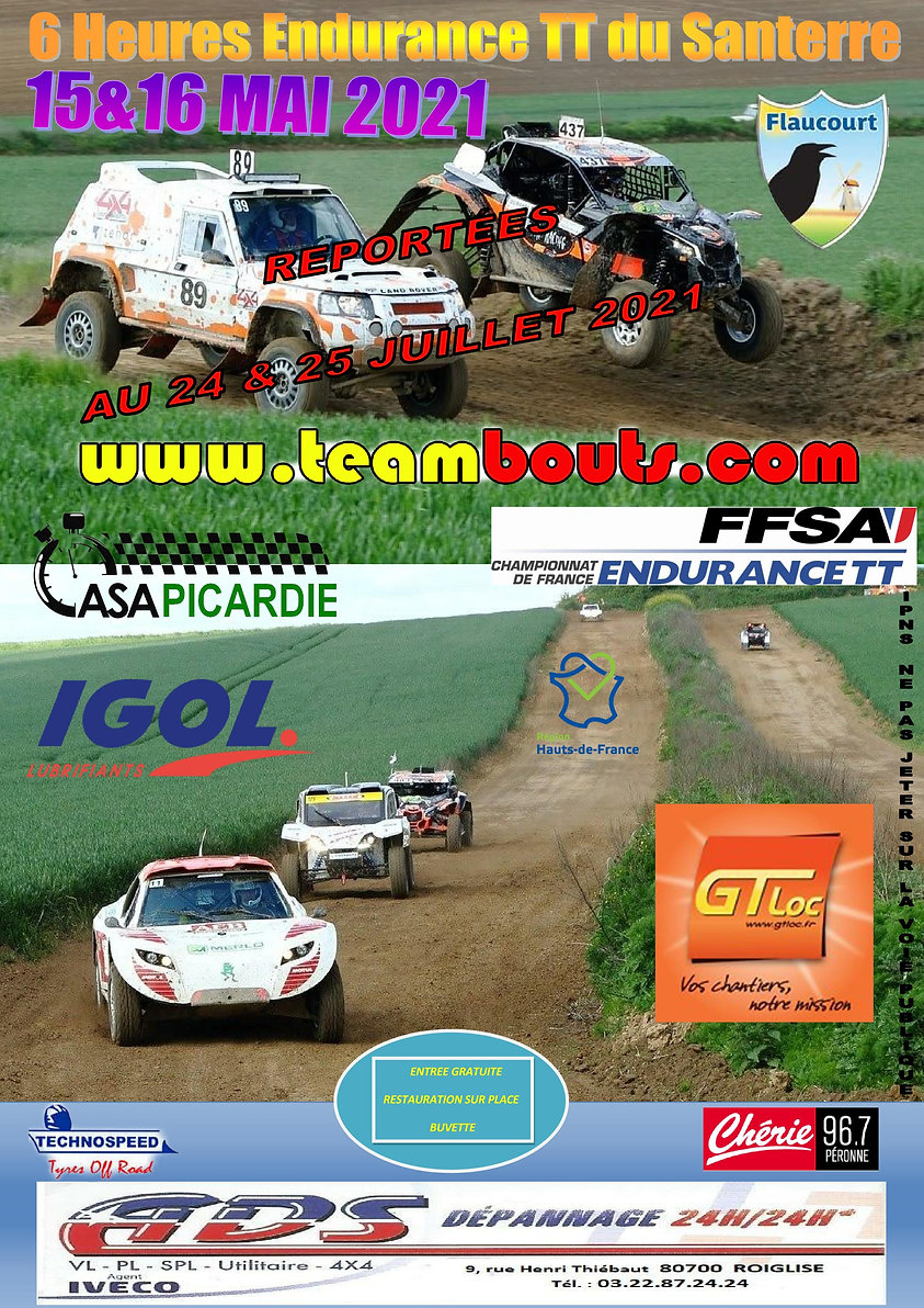 affiche 6h 2021 REPORTEES_Page_1.jpeg