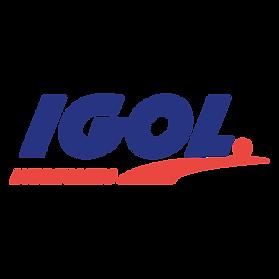 IGOL.png