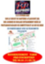 affiche SANS TARIF FEVRIER 2020_Page_1.j