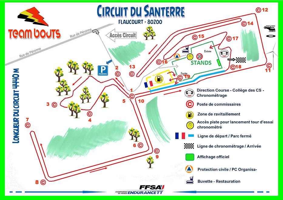 Circuit du Santerre 2021.png