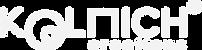 logo_512x180_hp_white.png