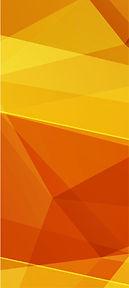 banner_orange.jpg