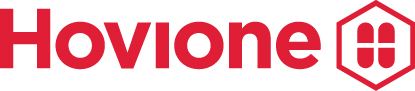 hovione_logo_red