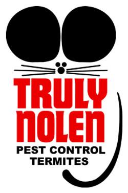 TN_Logo_NEW