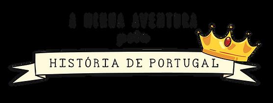 logo_museu_2018_historia_portugal-01.png