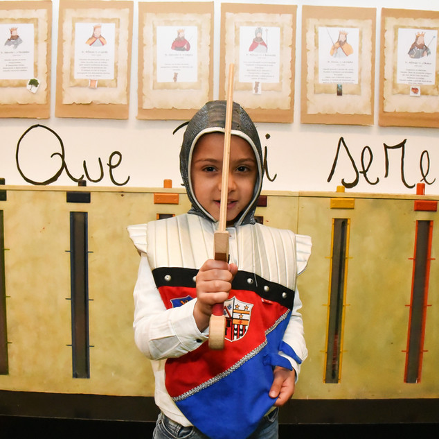 Angel Luzinha Fotografia-4692.jpg