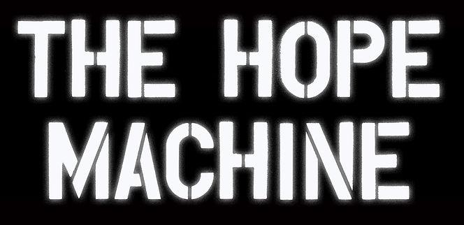 hopemachine.jpg