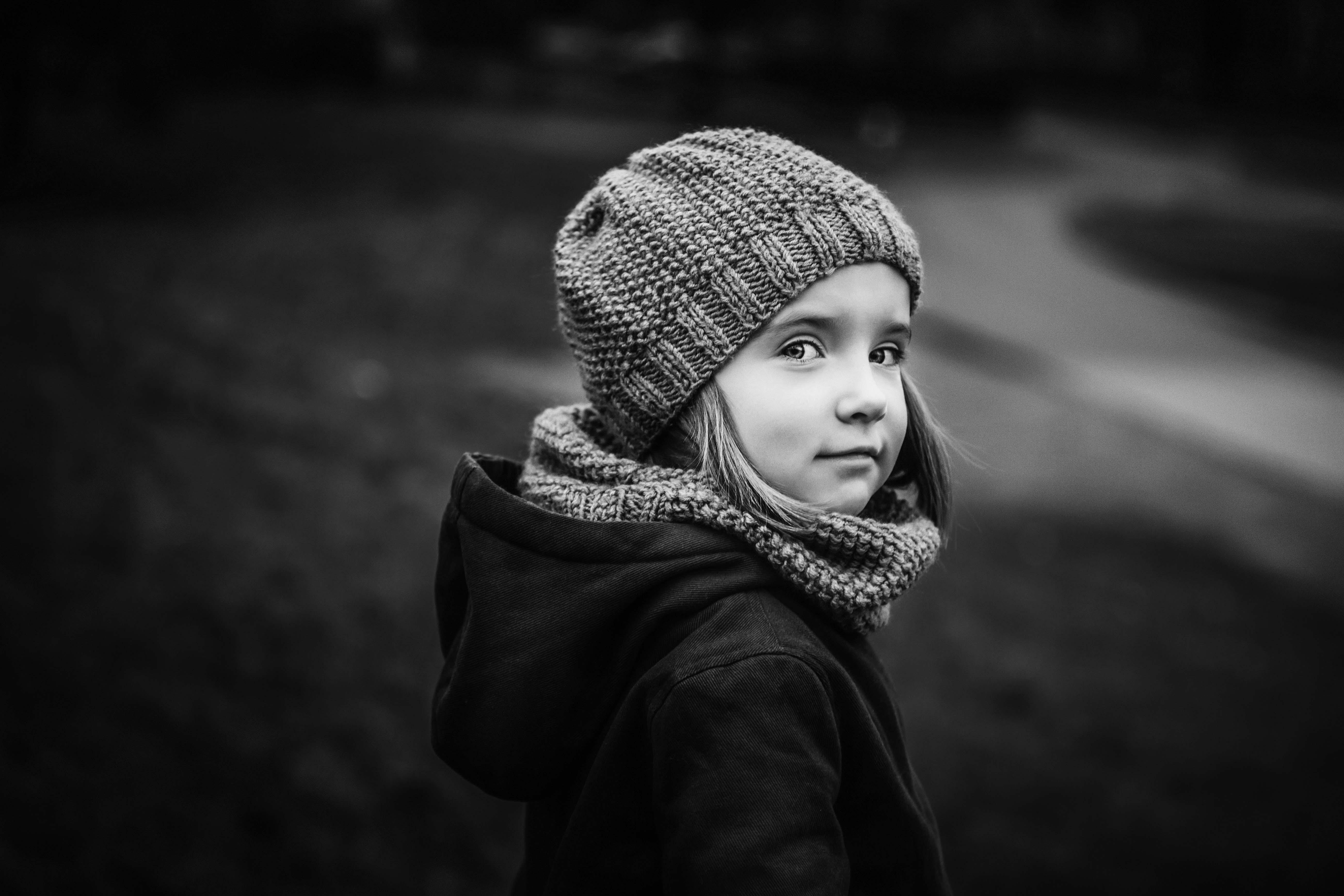Vaikų / šeimos fotosesija