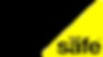 gas-safe-logo-png-2.png