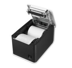 posbank-A10-receipt-printer-002.jpg