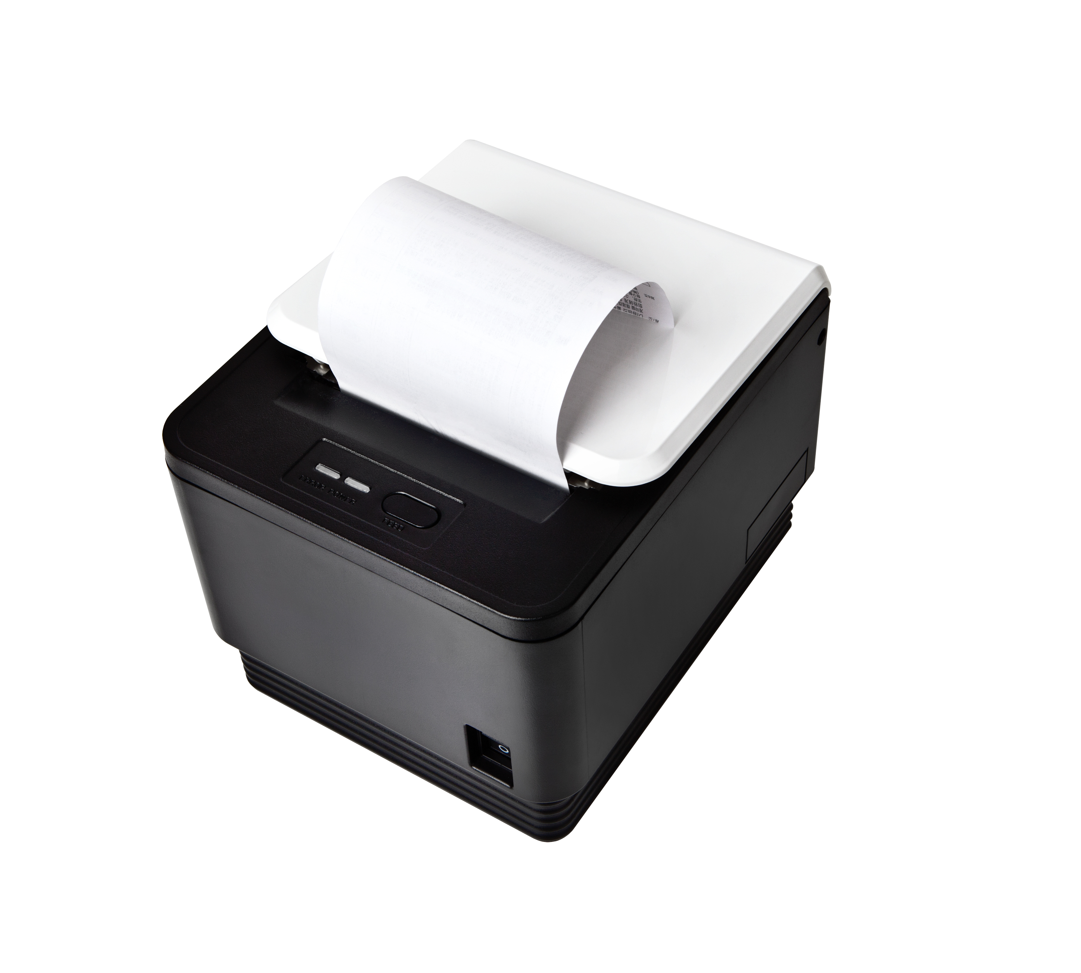 posbank-A7-receipt-printer-004.jpg