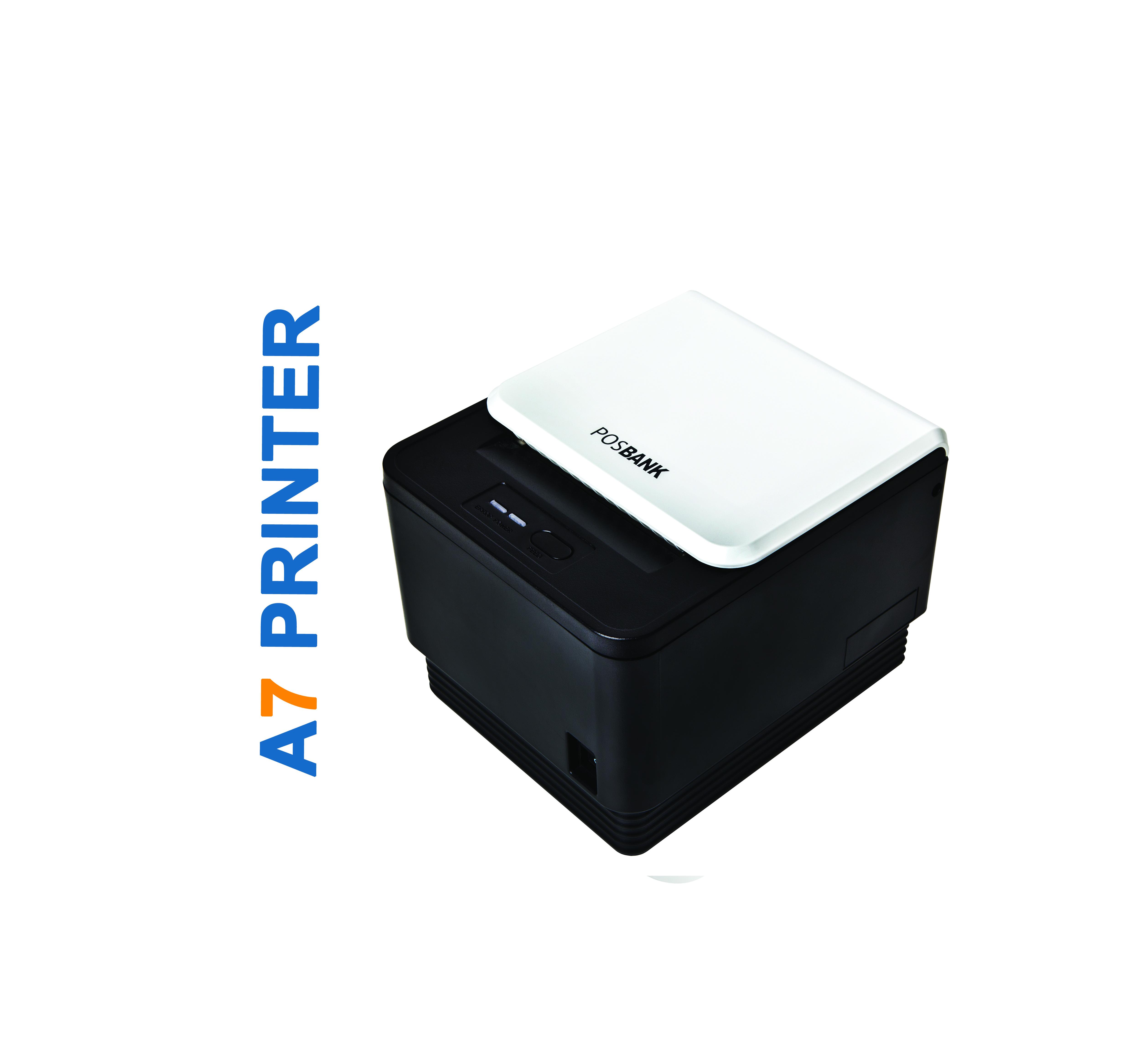 a7 printer.jpg
