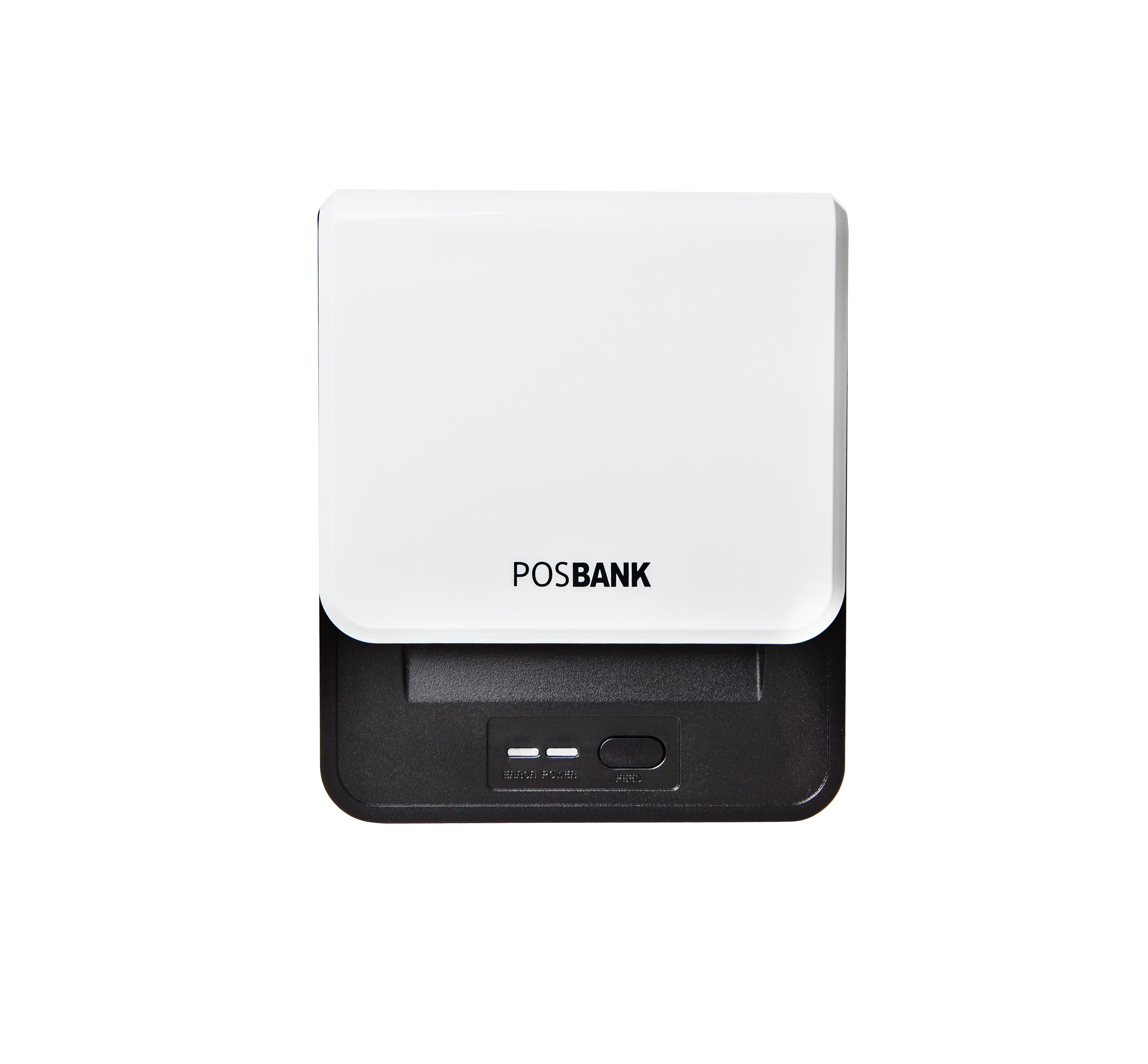 posbank-A7-receipt-printer-002.jpg