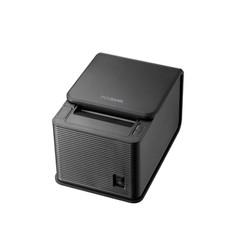 posbank-A10-receipt-printer-003.jpg