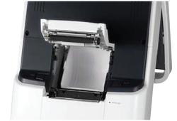 Integrated Printer