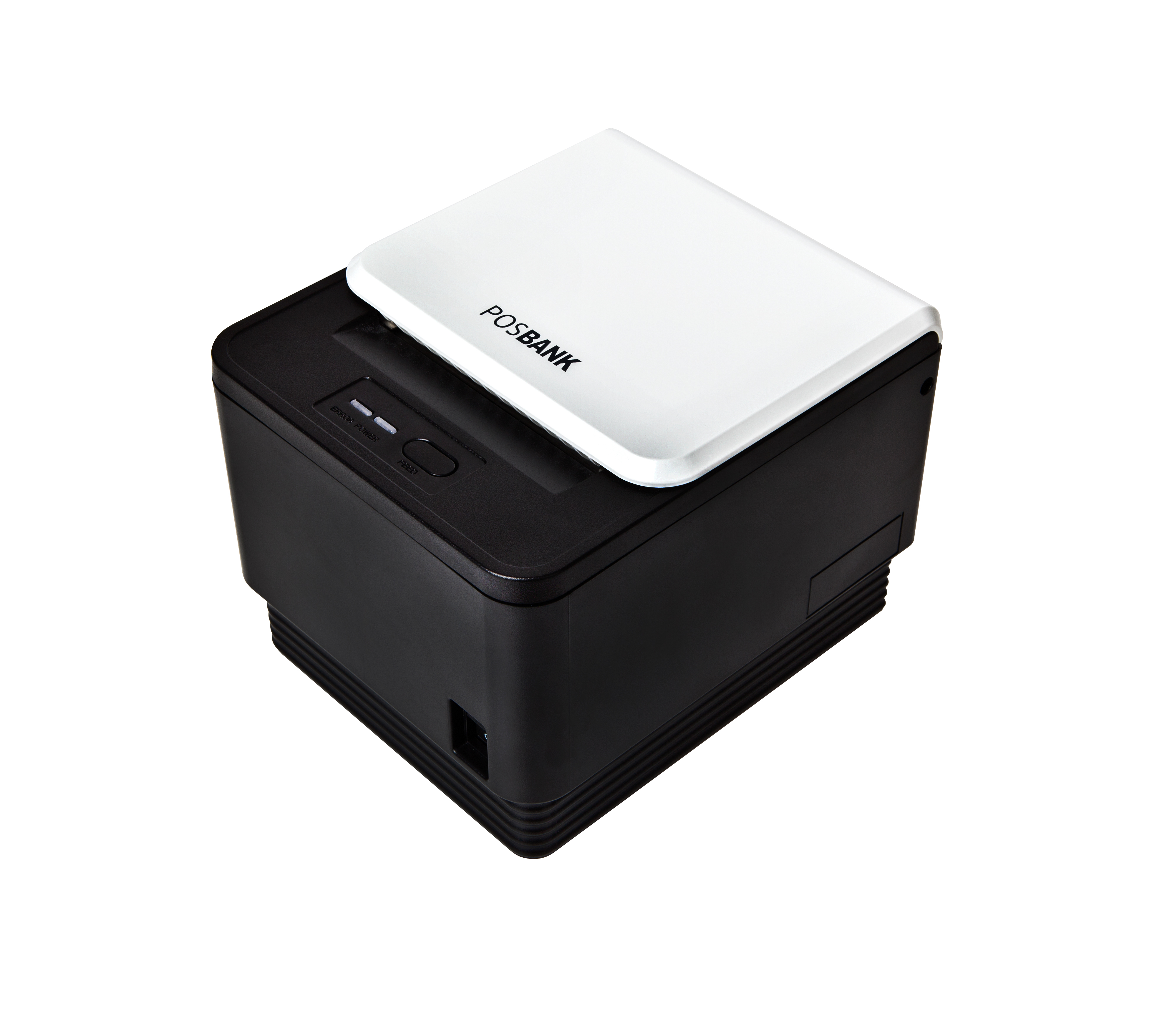 posbank-A7-receipt-printer-003.jpg