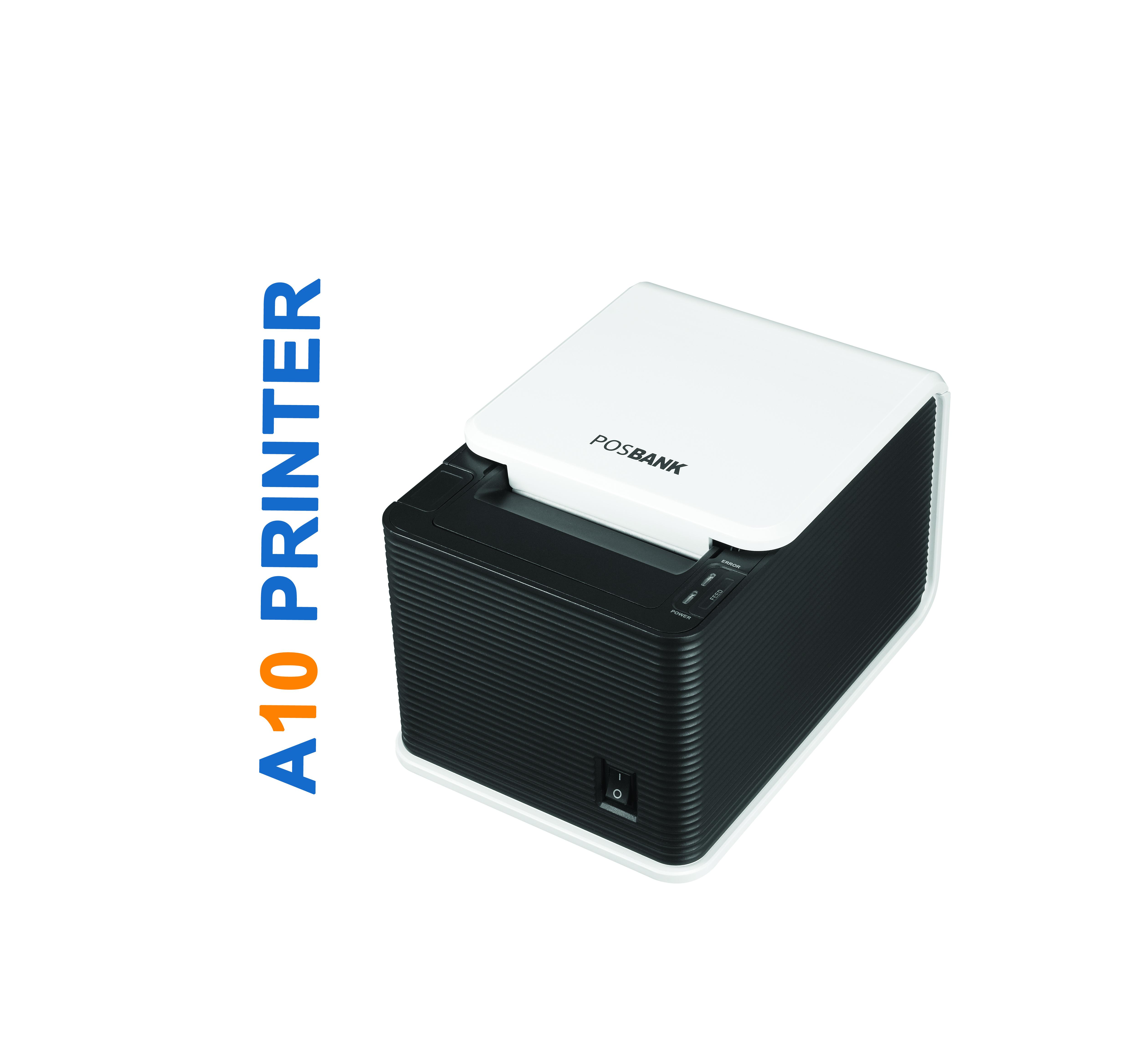 a10 printer.jpg
