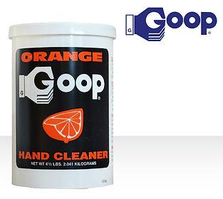 Goop-Products-ORANGE-HEROES-03.jpg