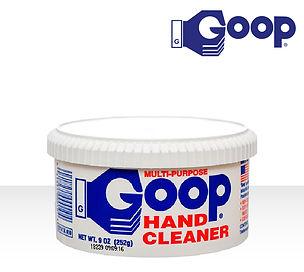 Goop-Products-HEROES-01.jpg