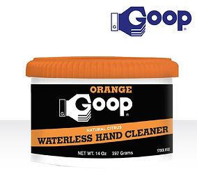 Goop-Products-ORANGE-HEROES-01.jpg