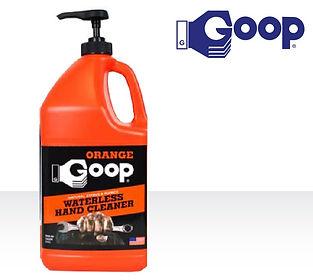 Goop-Products-ORANGE-LIQUID-HEROES-04.jp
