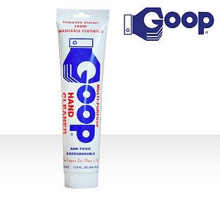 Goop-Products-REGULAR-HEROES-04.jpg