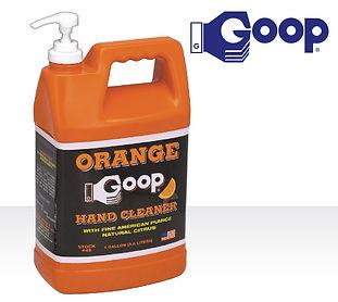 Goop-Products-ORANGE-LIQUID-HEROES-03.jp