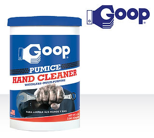 Goop-Products-REGULAR-HEROES-06.jpg