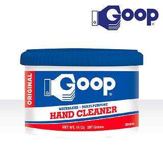 Goop-Products-REGULAR-HEROES-02.jpg