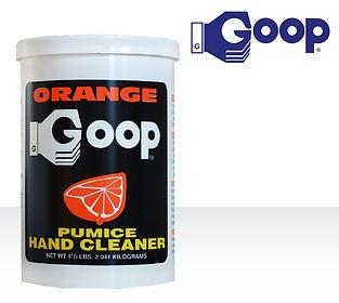 Goop-Products-ORANGE-HEROES-04.jpg