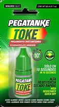 PTK Toke.png