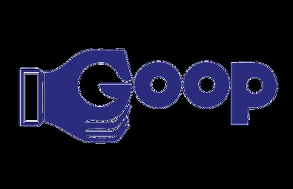 Goop%20logo_edited.png