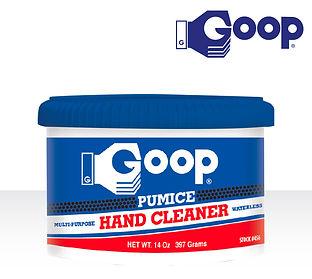Goop-Products-REGULAR-HEROES-03.jpg