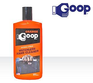 Goop-Products-ORANGE-LIQUID-HEROES-02.jp