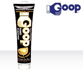 Goop-Products-ORANGE-HEROES-05.jpg