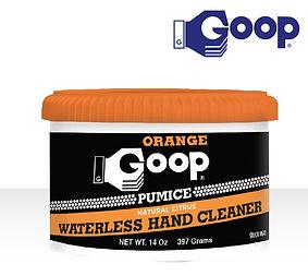 Goop-Products-ORANGE-HEROES-02.jpg