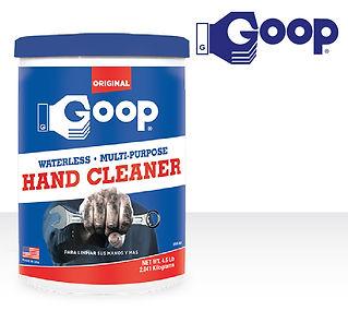 Goop-Products-REGULAR-HEROES-05.jpg