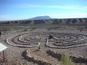 Migration Labyrinth installation 036.jpg