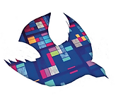 stained glass dove copy.png