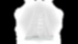 Esprit_Logo_v0.1_Trans_ InPixio.png