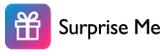 surprize.PNG