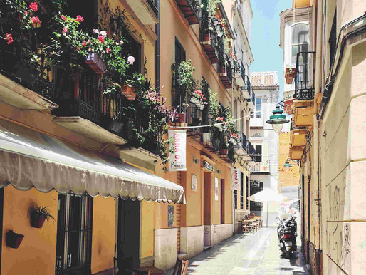Spain Tourism | Soon To Allow International Travel?