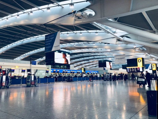 10 Things to Carry for  Essentail Travel in 2020