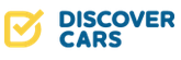 discover cars.PNG