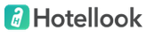 hotellook.PNG