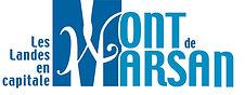 Logo_Mont-de-Marsan.jpg