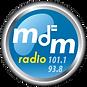 mdm-logo_new.png